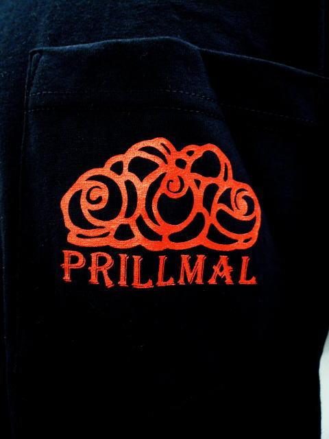 PRILLMAL SWEET ROSE!!