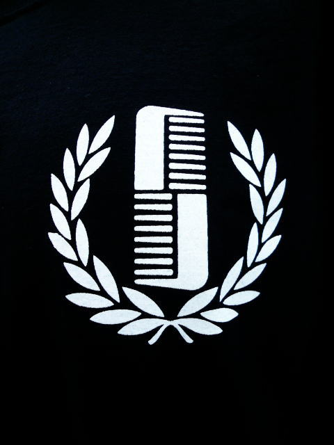 SYNDICATE COMB-T