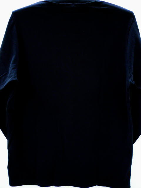 SOFTMACHINE NEW STANDARD L/S
