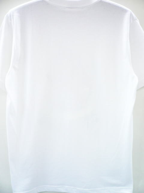 INTERFACE CTM BULL TEE