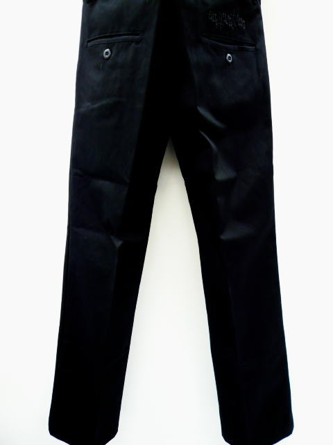 SOFTMACHINE TRUTH PANTS