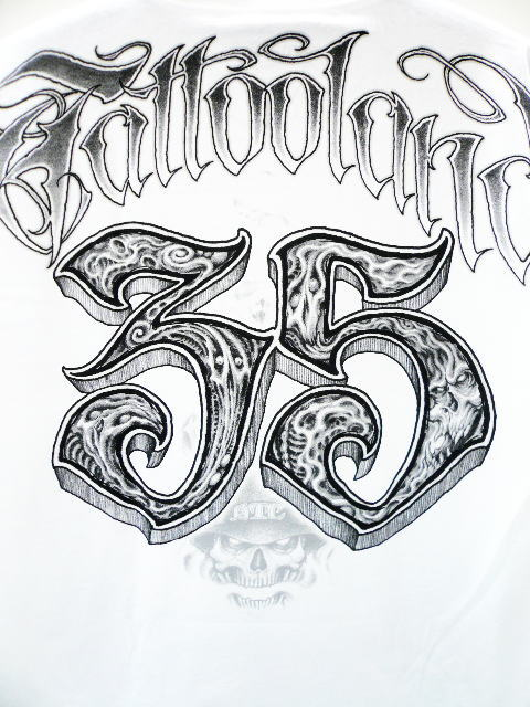 sullen tattooland 35th04