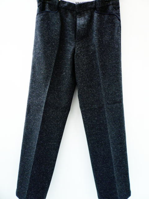 GANGSTERVILLE CLASSIC PANTS