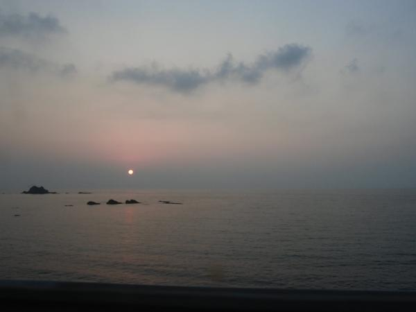 nana382 8月12日②のナナ19