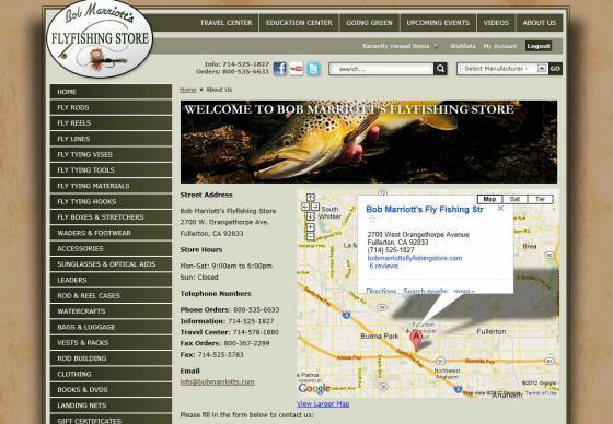 bob2_convert_20120613204741.jpg