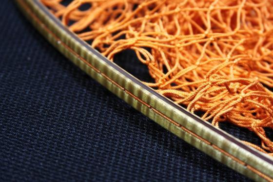 net004_convert_20120118144653.jpg