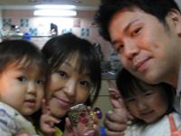 yuki_blog.jpg