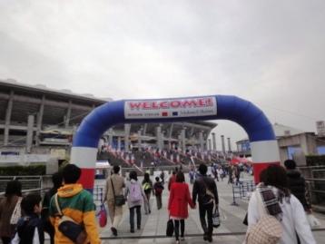 VS FC東京 028