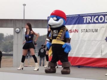 VS FC東京 030