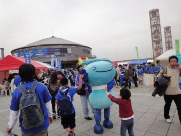 VS FC東京 037