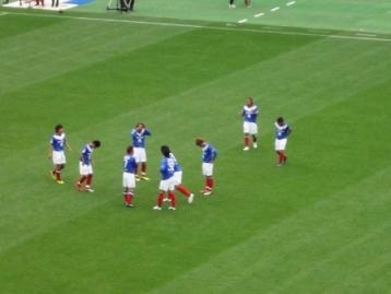 VS FC東京 063