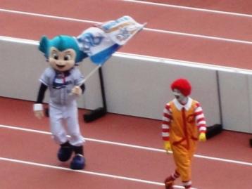 VS FC東京 067