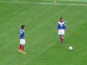 VS FC東京 071