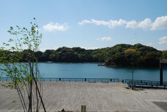 海きらら&長串山 (135)