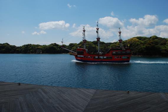 海きらら&長串山 (7)