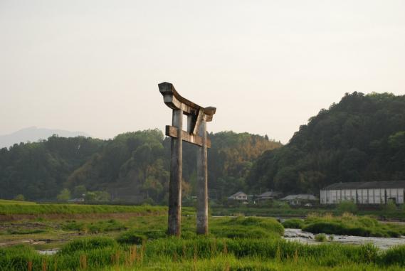 臼杵・豊後大野 (313)