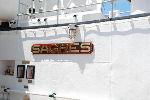 2010年8月7日サグレス号3 (5)