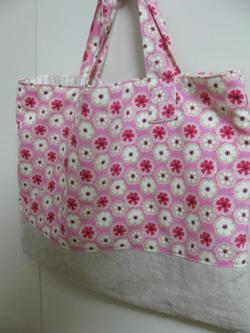 toria bag