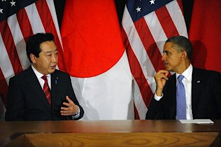 野田首相は、TPP(環太平洋経済連携協定)の交渉に参加する意向を固めた。11月中旬にハワイで開かれるAPEC