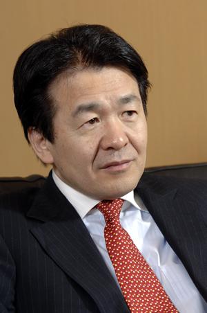 竹中平蔵「参加が遅れるほど、日本の国益は損なわれる。そう認識すべきでしょう。」.