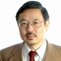 キヤノングローバル戦略研究所研究主幹 山下 一仁 TPP交渉 早く参加を