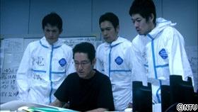 1000年後に残したい…報道映像2011 福島第1原発 日本がもっとも危なかった87時間