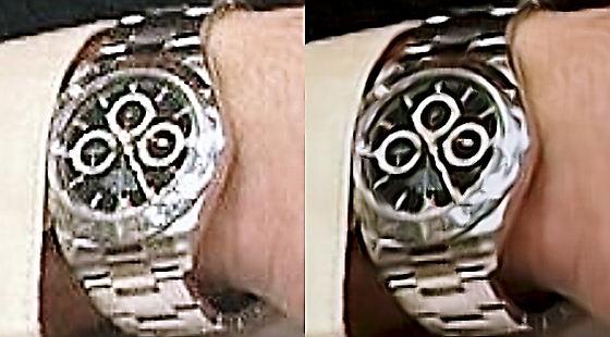 フジが元旦から虚偽放送!録画放送に「LIVE」と虚偽表示し生放送を偽装・地震と出演者たちの腕時計でバレル