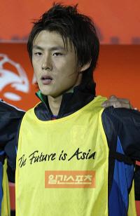 平壌でW杯予選…李忠成「北朝鮮の地を踏めるのは光栄」