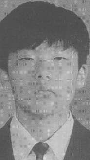 光市母子惨殺事件の凶悪殺人犯福田孝行