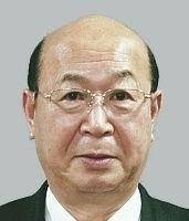 日本国民の血税を北朝鮮に注ぐ大田区長の松原忠義<br />