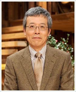 三浦俊章 報道ステーションのコメンテーター