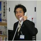 栄光ゼミナール栃木中央校の教師紹介 楠田 健一(室長)指導教科 英語
