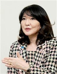 片山氏は生活保護制度の問題点に切り込んだ
