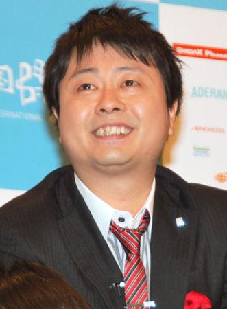 吉本興業のお笑いコンビ『次長課長』の河本準一が年収5000万円あるにもかかわらず、母親が長年に亘り生活保護を受けていた事件