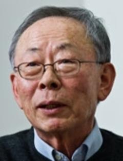 李憲宰(イ・ホンジェ)元経済副総理。「韓国経済、通貨危機当時並みに深刻」