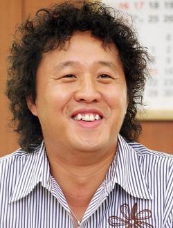 韓国のお笑い芸人、大阪で「独島は我が領土」と主張