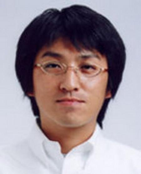 逮捕されたフジテレビ元プロデューサー保原賢一郎(ほばらけんいちろう)。酒気帯び運転でタクシーに追突、男性運転手に軽傷を負わせた疑い
