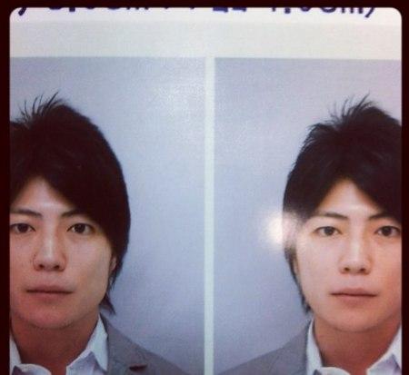 フジテレビ社員・吉田高次容疑者を暴行と器物損壊容疑で現行犯逮捕