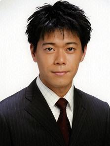 6月12日 フジテレビ長谷川豊アナウンサー、NY滞在関連費用を不正使用で降格処分