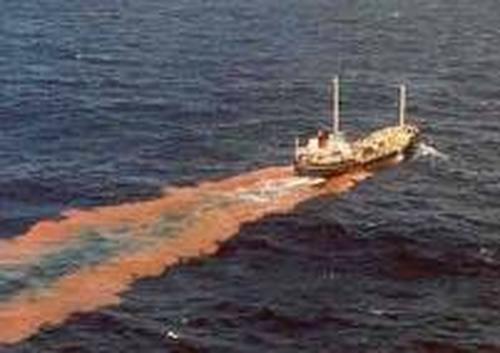 韓国政府は2月から海洋汚染を防ぐため下水汚泥(排水・下水処理の際、沈殿やろ過等によって取り除かれる泥状の物質)の海洋投棄を規制する方針を打ち出していたが、2012年末までは海洋投棄を認める案を検討している