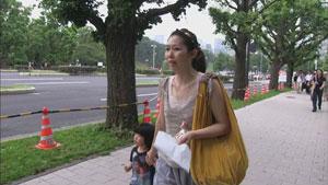2012年7月26日NHKクローズアップ現代「デモは社会を変えるか」\photo3235-1クローズアップ現代「デモは社会を変えるか」.