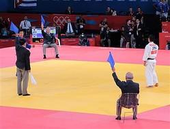 柔道で韓国がまた審判を買収も、露骨過ぎて判定覆る 「海老沼がチョ・ジュンホの勝利を認めた!」韓国メディアが相次ぎ報道