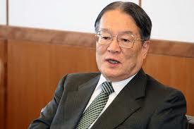 李明博が竹島上陸!森本敏防衛相「竹島は韓国の内政問題。他の国の内政にコメントするのは控えるべきだ」・森本敏は昔から根拠もなく説得力もなく日本の核武装賛成者や田母神論文を批判する反日左翼の売国奴だった