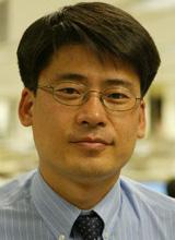 李河遠(イ・ハウォン)政治部記者 朝鮮日報