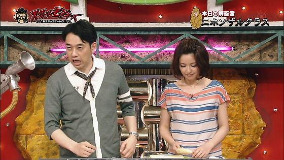 フジテレビ「脳活アップデートQ!スマートモンキーズ!! 」総合演出 李闘士男
