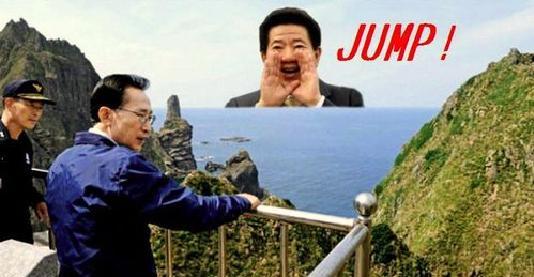 李明博 韓国、土地不正購入疑惑で捜査へ 李大統領めぐり特別検察官