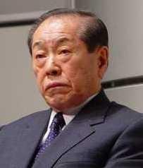 野中広務氏、日本人として中国人へ心から謝罪【日中】 野中広務氏「こんな不幸な事件が起きたのは、日本人として恥ずかしい。中国の皆さんに大変申し訳ない」…CCTVで謝罪