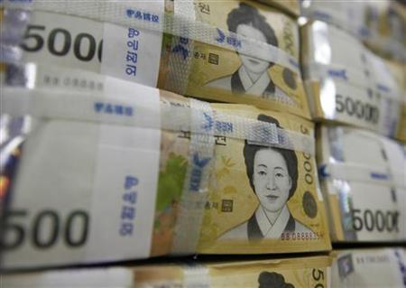 日韓スワップ協定:韓国が拡充の延長申請せず中止か 韓国国民の反応は….