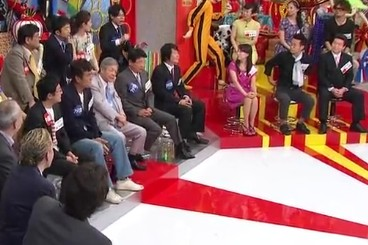 アグネス・チャン、日本の歴史教育はウソと断言!