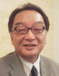 千葉黎明高校・西村清理事長